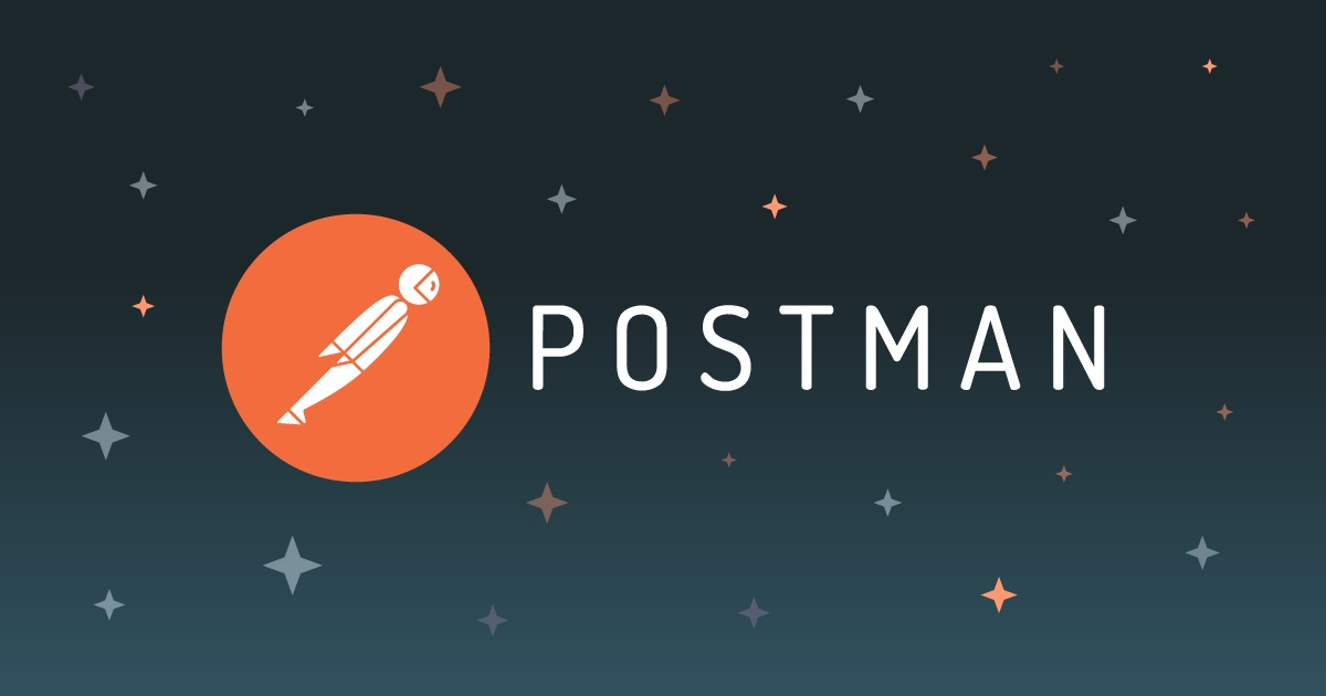 Postman | The Collaboration Platform for API Development